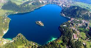 SLOVENIA-LAGO DI BLED-HOTEL GOLF 4*sup-OFFERTA VALIDA FINO AL 13 FEFFRAIO 2015